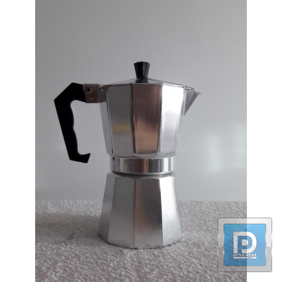 Primula 6sz. kávéfőző