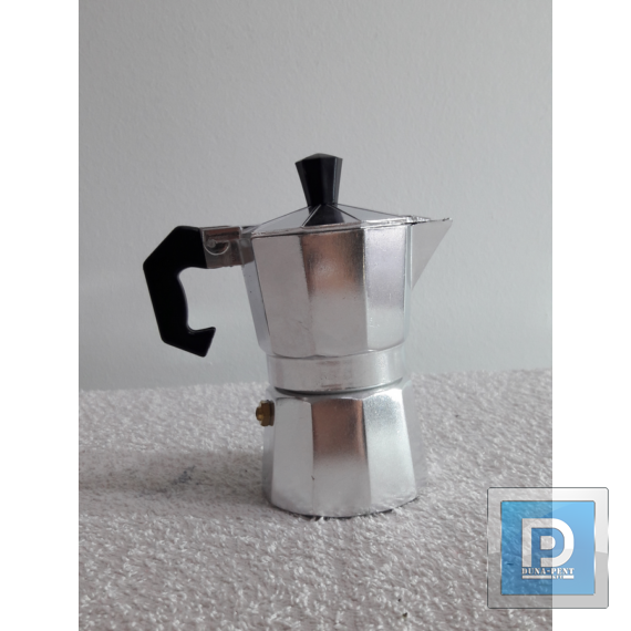Primula 1sz.kávéfőző