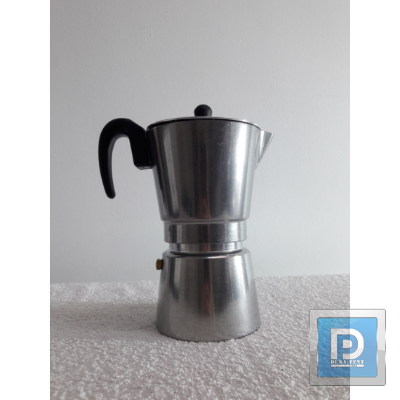 Kalifa 4 személyes kávéfőző