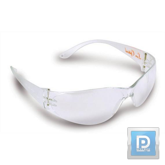 Védőszemüveg 60550