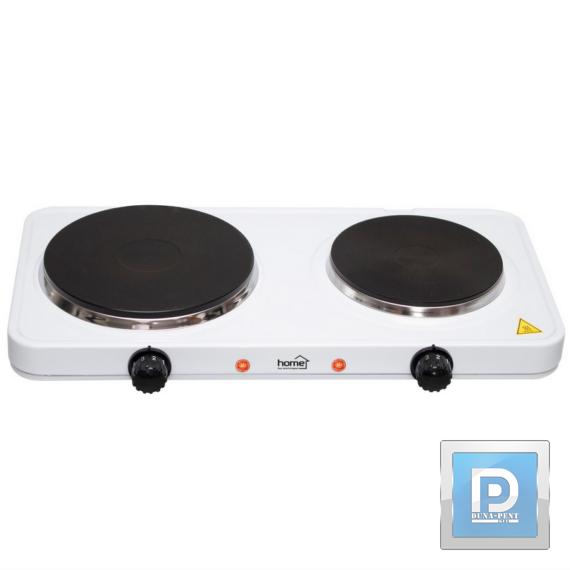 Rezsó,hordozható főzőlap 1*1500W+1000W