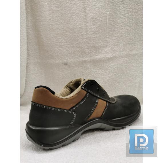 Cipro munkavédelmi cipő 45